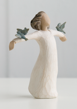 Susan Lordi, Happiness