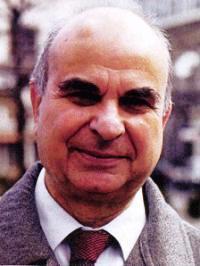 Olivier Clémen