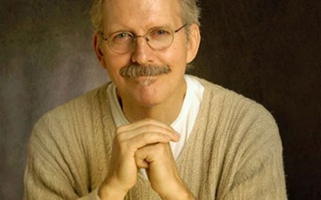 Michael Franks - Popsicle toes