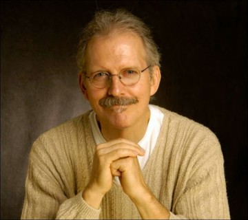 Michael Franks - Never say die